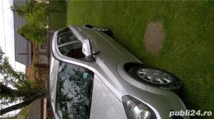 Opel astra h 2006 - imagine 7