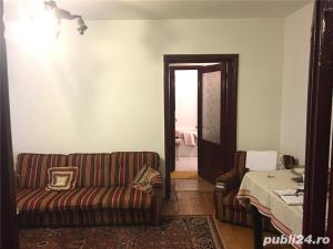 Vand apartament cu doua camere - imagine 6
