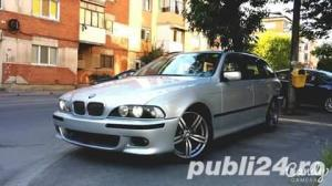 Bmw 525 - imagine 2