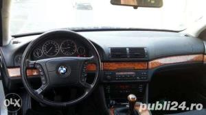 Bmw 525 - imagine 4