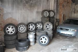 Audi 80 - imagine 11