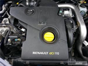 Dacia Duster - imagine 11