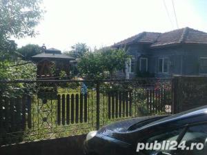 casa in apropiere de bucuresti- herasti - imagine 6