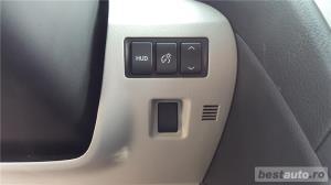 Lexus Rx 450h - imagine 16