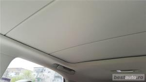 Lexus Rx 450h - imagine 18