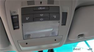 Lexus Rx 450h - imagine 15