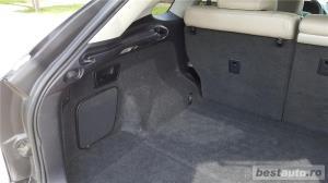 Lexus Rx 450h - imagine 20