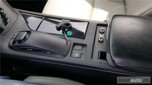Lexus Rx 450h - imagine 10