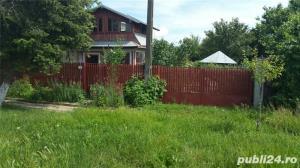 casa bca Ghimpati - imagine 1