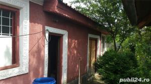 casa bca Ghimpati - imagine 5
