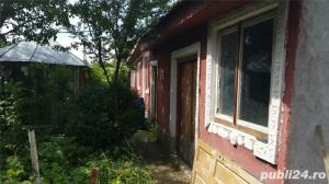 casa bca Ghimpati - imagine 3