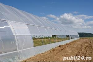 Solarii pentru Proiect Tanarul Fermier - imagine 2