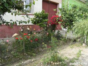Casa de vanzare sau schimb cu apartament - imagine 14