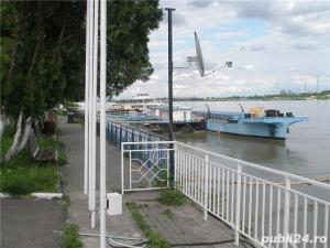 Comision 25.000 Euro- Portul Giurgiu - imagine 7