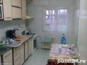 vand apartament 3 camere decomandat confort 1 - imagine 4