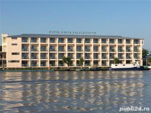 Angajam personal hotelier: cameriste, bucatari, ospatari pentru litoral si Delta Dunarii 0733 110011 - imagine 3