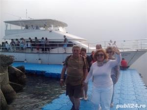 Angajam personal hotelier: cameriste, bucatari, ospatari pentru litoral si Delta Dunarii 0733 110011 - imagine 4