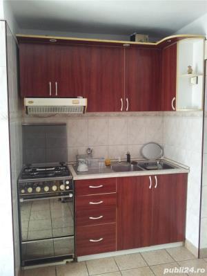 Proprietar vand casa p+m, 5 cam, 2 bai, moderna, mobilata, zona Garii - imagine 4