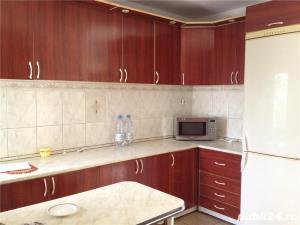 Proprietar vand casa p+m, 5 cam, 2 bai, moderna, mobilata, zona Garii - imagine 3