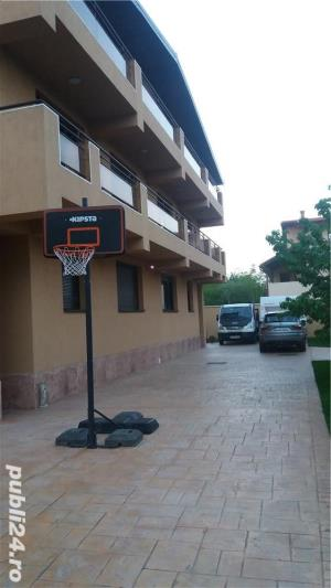 Vila Duplex Pipera-Stefan Cel Mare-Potcoavei Vand-Inchiriez-schimb - imagine 2