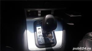 cutie tiptronic ford - imagine 1