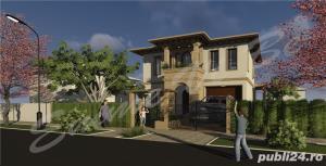 construim si vindem 350/500 €/m2 - imagine 3