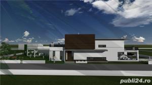 construim si vindem 350/500 €/m2 - imagine 10