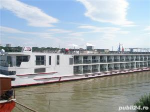 Portul Giurgiu,Investitie ,Discount -30 % - imagine 4