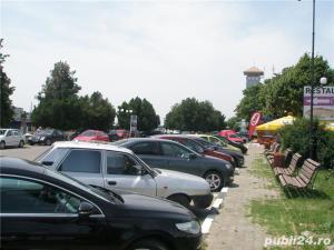 Spatiu Comercial-Portul Giurgiu -BLACK -25% - imagine 3