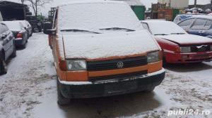 Volkswagen T4 - imagine 1