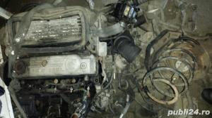 Ford Escort - imagine 3