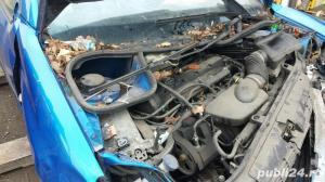 Peugeot 206 CC Cabrio - imagine 2