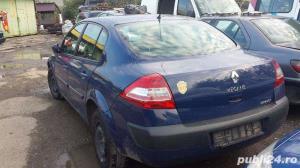 Renault Megan 2006 - imagine 6