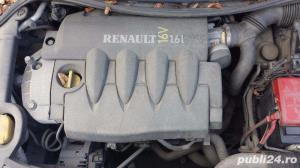 Renault Megan 2006 - imagine 5