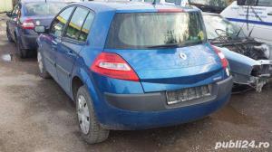 Renault Megan 2006 - imagine 2