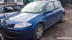 Renault Megan 2006 - imagine 3