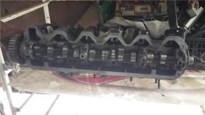 Chiuloasa  Volkswagen LT 35 - imagine 1