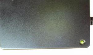 Vand sursa de alimentare imprimanta HP - imagine 2