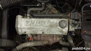 Fiat Brava,Stilo - imagine 6