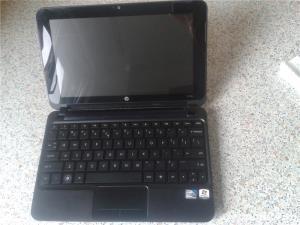 Vand Piese Laptop HP Mini 210-1020eq PRET 85 Lei Neg - imagine 5