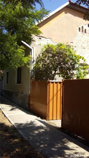 Vand casa la Pustinis  - imagine 8