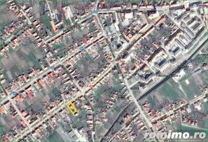 Vila-central - imagine 9