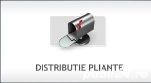 colaborator distributie pliante - imagine 2