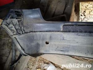 Bara spate VW Golf V - imagine 8