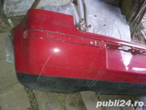 Bara VW polo spate - imagine 4