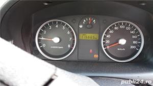 Hyundai Getz - imagine 6