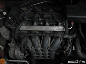 Mitsubishi Colt - imagine 10
