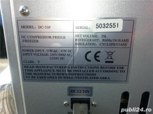 Vand CONGELATOR AUTO NOU. - imagine 2