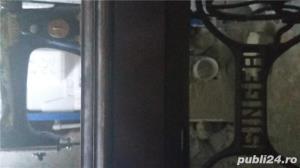 vand masina cusut singer - imagine 1