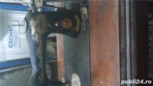 vand masina cusut singer - imagine 5